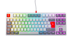 K4-RGB-Retro-TKL-Keyboard_category-01.jpg