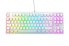 K4-RGB-White-TKL-Keyboard_category-01.jpg