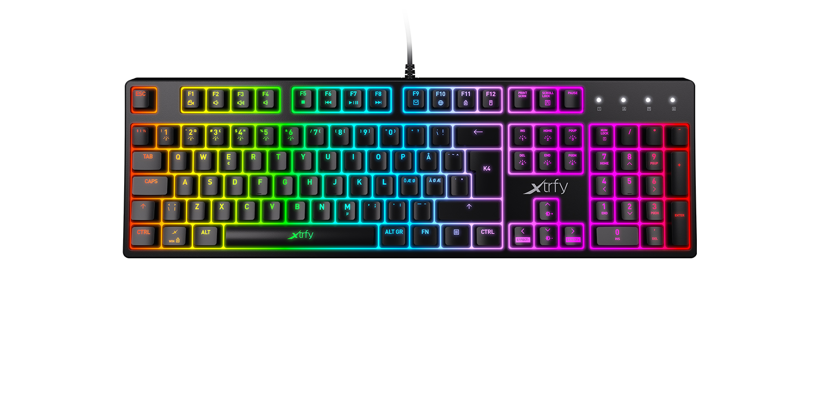 Xtrfy-K4-RGB-Gaming-Keyboard_Gallery-Top_1.jpg