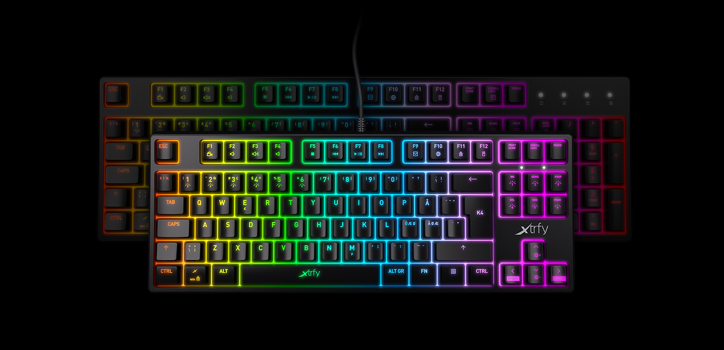 Xtrfy-K4-RGB-TKL-Keyboard_comparison_3.jpg